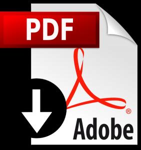 desc_pdf